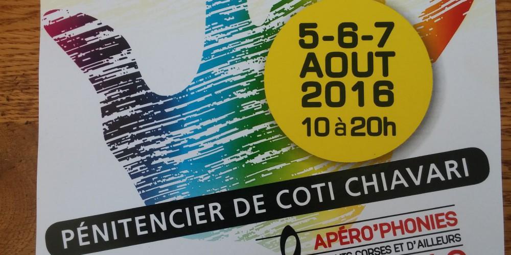 Exposition d'arts et artisanat