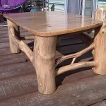 table basse 3