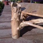 table basse4