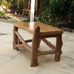 tablebasse 6