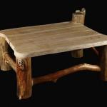 tablebasse1