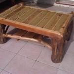 tablebasse2